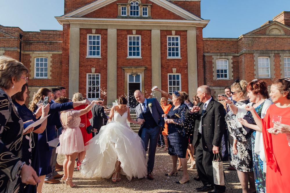 Sarah-Fishlock-Photography-Hampshire-wedding-photographer : fleet-wedding-photographer-fleet : warbrook-house-wedding-venue : warbrook-house-wedding-photographer : hampshire-wedding-venue :