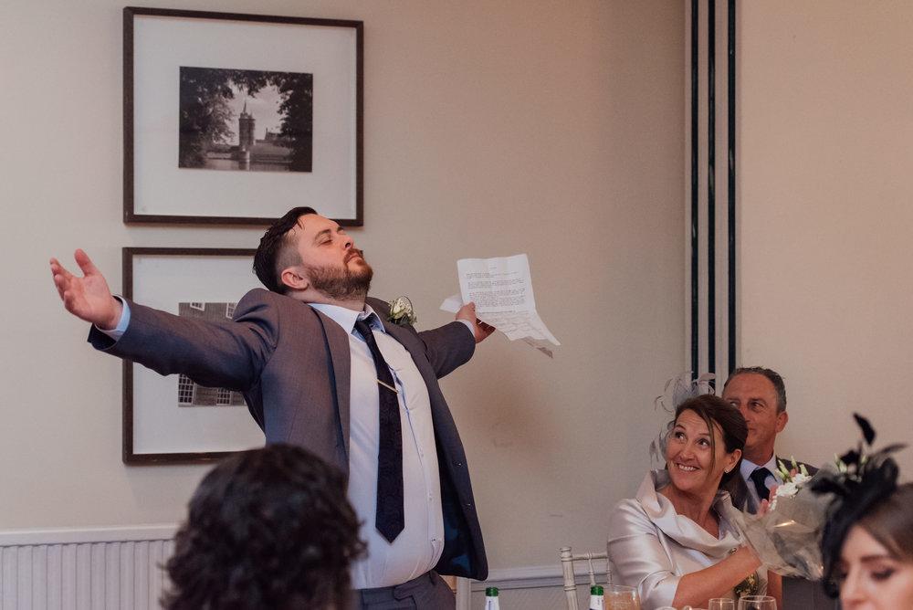 Sarah-Fishlock-Photography-Hampshire-wedding-photographer : fleet-wedding-photographer-fleet : warbrook-house-wedding-venue : warbrook-house-wedding-photographer : hampshire-wedding-venue : hampshire-stately-home-wedding-venue / Warbrook House