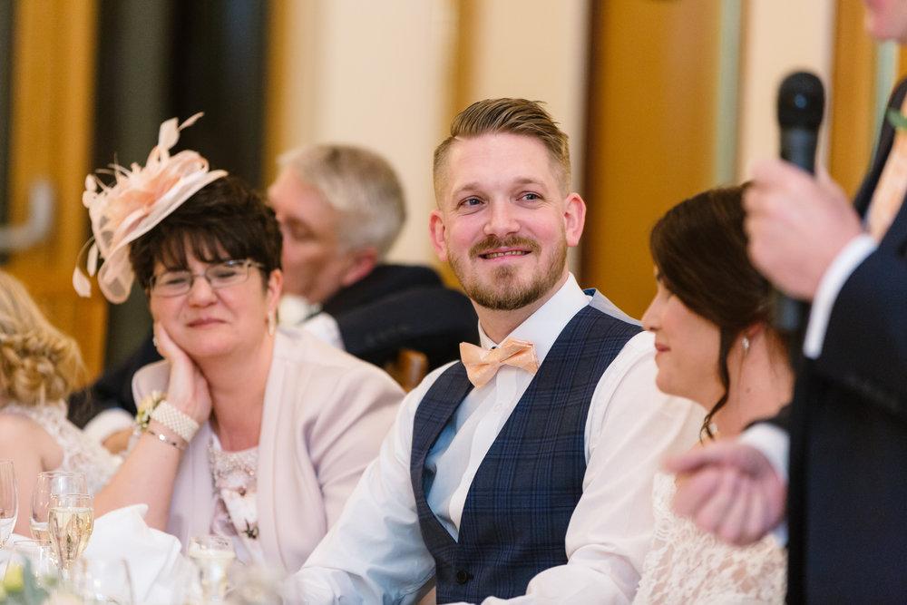 Sarah-Fishlock-Photography-Hampshire-wedding-photographer-hampshire / fleet-wedding-photographer-fleet / wedding-in-snow