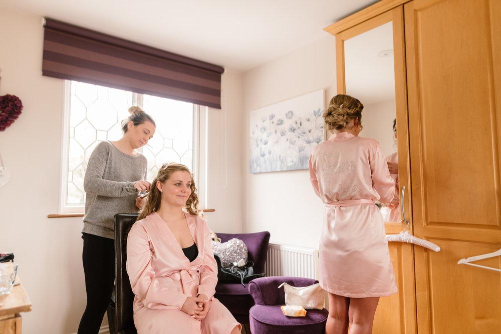 Sarah-Fishlock-Photography / Hampshire-wedding-photographer-hampshire / fleet-wedding-photographer-fleet / Hampshire-church-wedding / Hampshire-wedding-venue / Hampshire-hotel-wedding-venue /