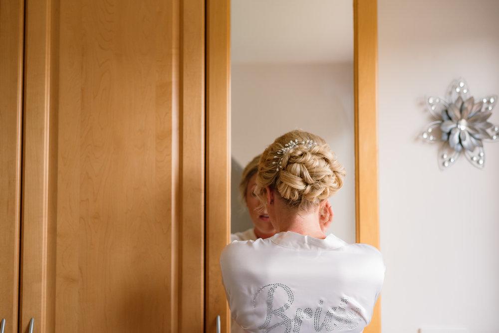 Sarah-Fishlock-Photography / Hampshire-wedding-photographer-hampshire / fleet-wedding-photographer-fleet / Hampshire-church-wedding / Hampshire-wedding-venue / Hampshire-hotel-wedding-venue