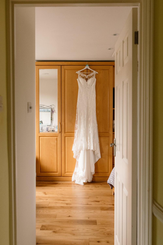 Sarah-Fishlock-Photography / Hampshire-wedding-photographer-hampshire / fleet-wedding-photographer-fleet / Hampshire-church-wedding / Hampshire-wedding-venue / Hampshire-hotel