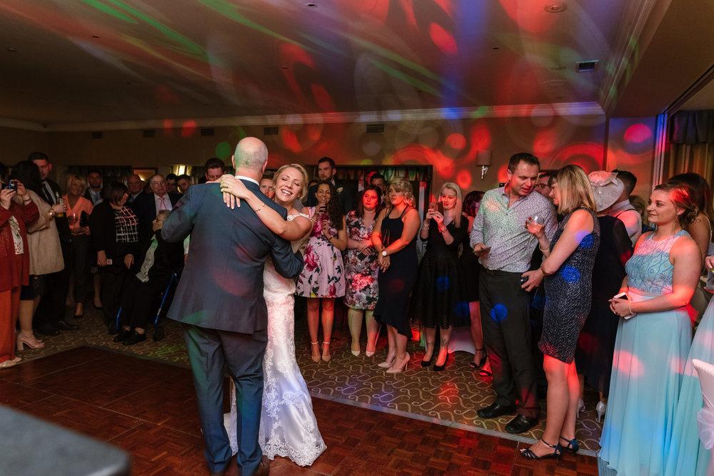 Sarah-Fishlock-Photography / Hampshire-wedding-photographer-hampshire / fleet-wedding-photographer-fleet / Hampshire-church-wedding / Hampshire-wedding-venue / Hampshire-hotel-wedding