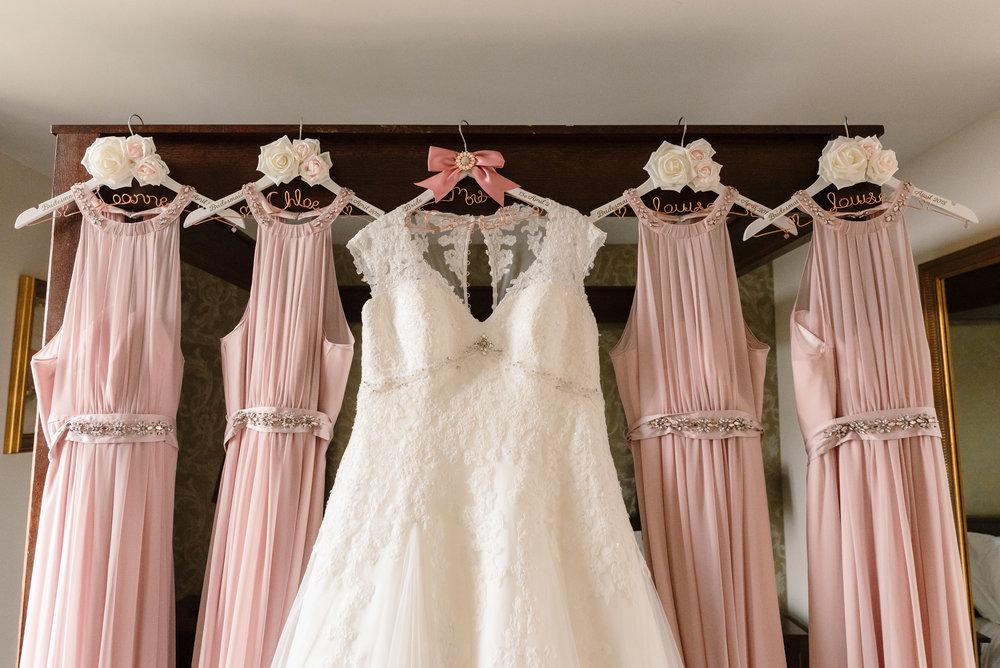 Sarah-fishlock-photography / hampshire-wedding-photographer-hampshire / fleet-wedding-photographer-fleet / northbrook-park-wedding-photographer / northbrook-park-wedding / hampshire-wedding-venue
