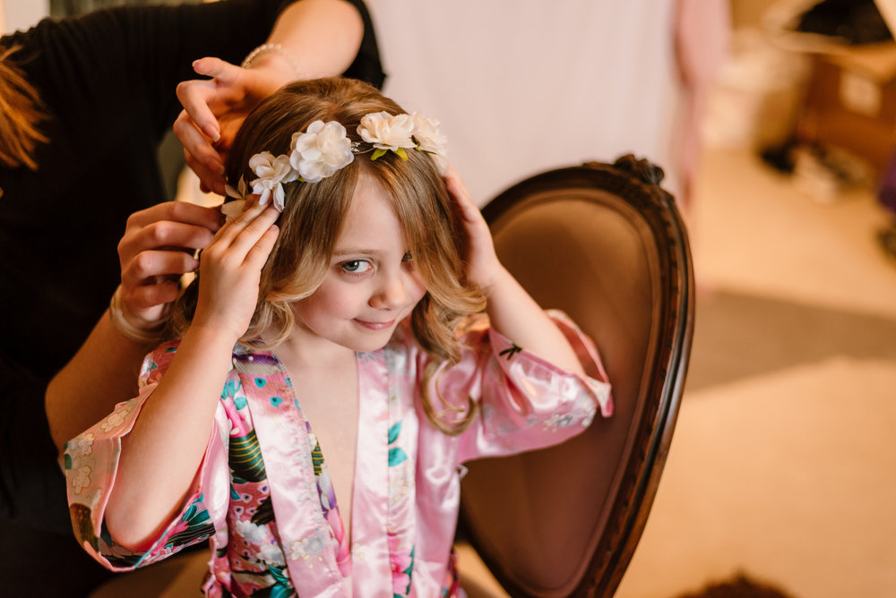 Sarah-fishlock-photography / hampshire-wedding-photographer-hampshire / fleet-wedding-photographer-fleet / northbrook-park-wedding-photographer / flowergirl-surrey