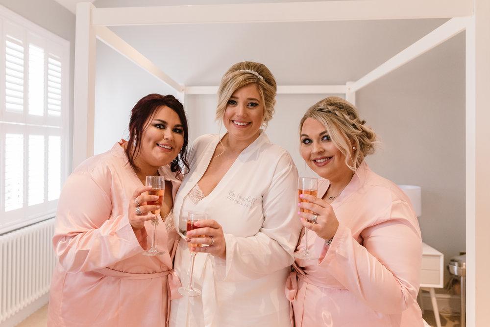 Sarah-Fishlock-Photography : Hampshire-wedding-photographer-hampshire : fleet-wedding-photographer-fleet : Northbrook-Park-Wedding-Photographer : Northbrook-Park-Wedding-Venue : natural-wedding-photographer-hampshire-255.jpg