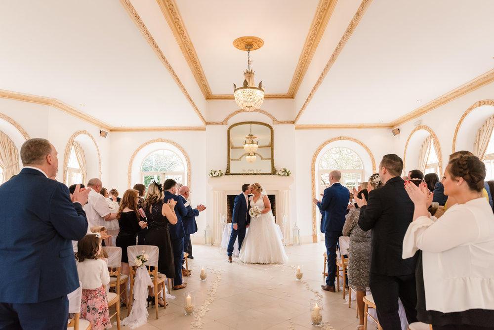 Sarah-Fishlock-Photography : Hampshire-wedding-photographer-hampshire : fleet-wedding-photographer-fleet : Northbrook-Park-Wedding-Photographer : Northbrook-Park-Wedding-Venue : natural-wedding-photographer-hampshire-458.jpg