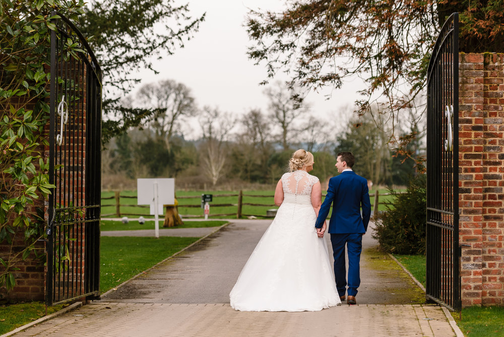Sarah-Fishlock-Photography : Hampshire-wedding-photographer-hampshire : fleet-wedding-photographer-fleet : Northbrook-Park-Wedding-Photographer : Northbrook-Park-Wedding-Venue : natural-wedding-photographer-hampshire-735.jpg