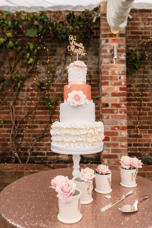 Sarah-Fishlock-Photography : Hampshire-wedding-photographer-hampshire : fleet-wedding-photographer-fleet : Northbrook-Park-Wedding-Photographer : Northbrook-Park-Wedding-Venue : natural-wedding-photographer-hampshire-624.jpg