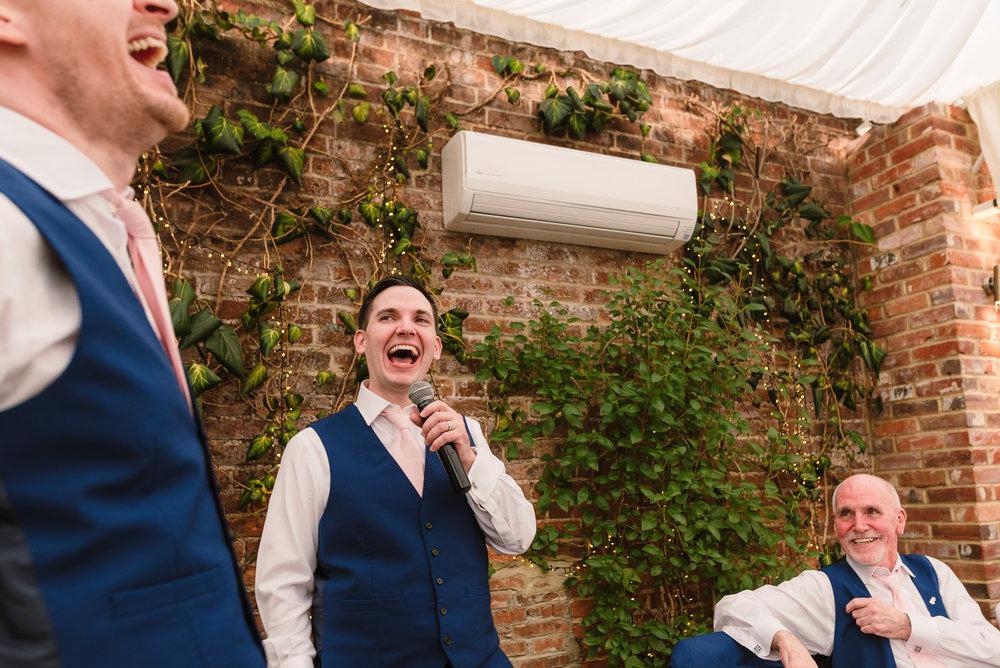 Sarah-Fishlock-Photography : Hampshire-wedding-photographer-hampshire : fleet-wedding-photographer-fleet : Northbrook-Park-Wedding-Photographer : Northbrook-Park-Wedding-Venue : natural-wedding-photographer-hampshire-978.jpg