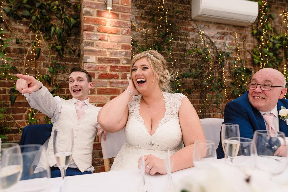 Sarah-Fishlock-Photography : Hampshire-wedding-photographer-hampshire : fleet-wedding-photographer-fleet : Northbrook-Park-Wedding-Photographer : Northbrook-Park-Wedding-Venue : natural-wedding-photographer-hampshire-1002.jpg
