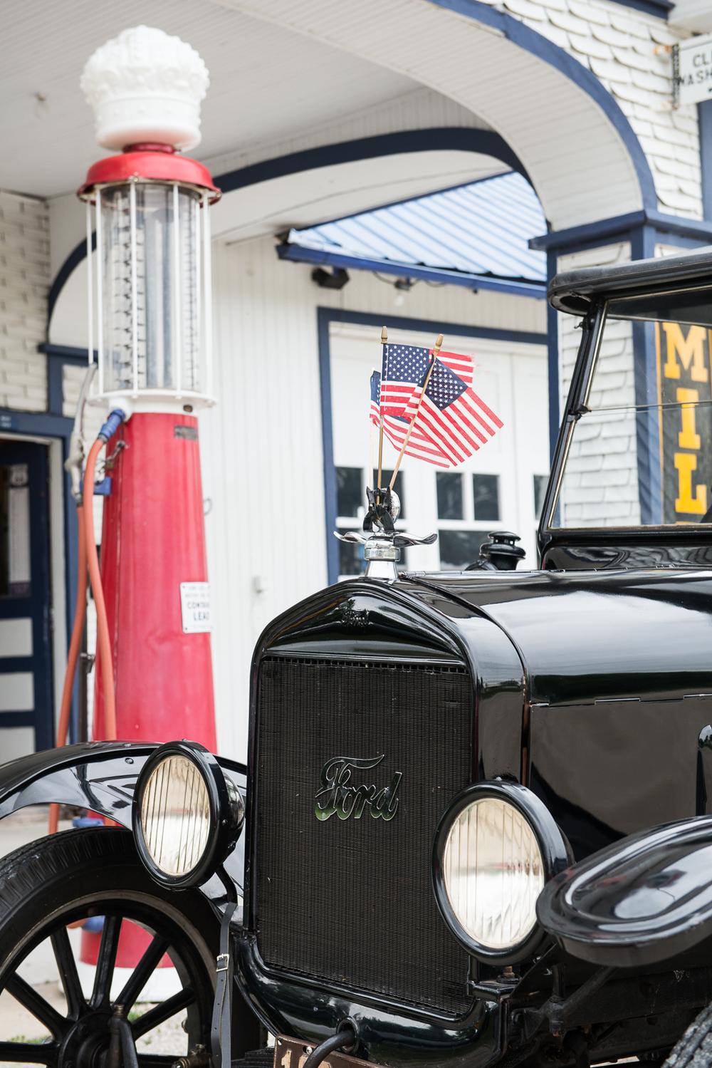 2016-Odell-Station-Car-Show-Benefit63.jpg