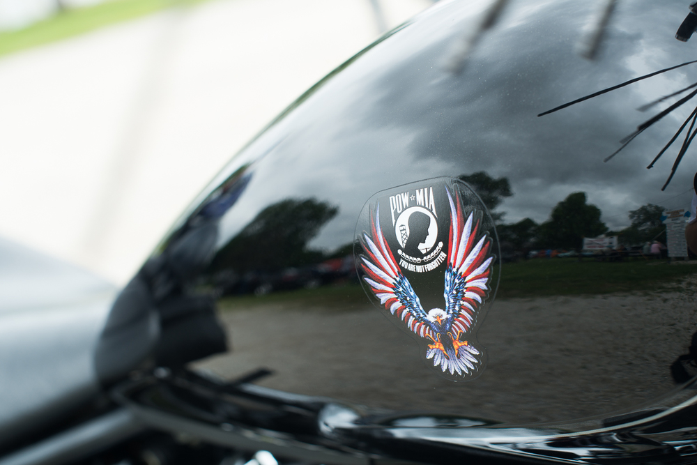 2016-Odell-Station-Car-Show-Benefit82.jpg