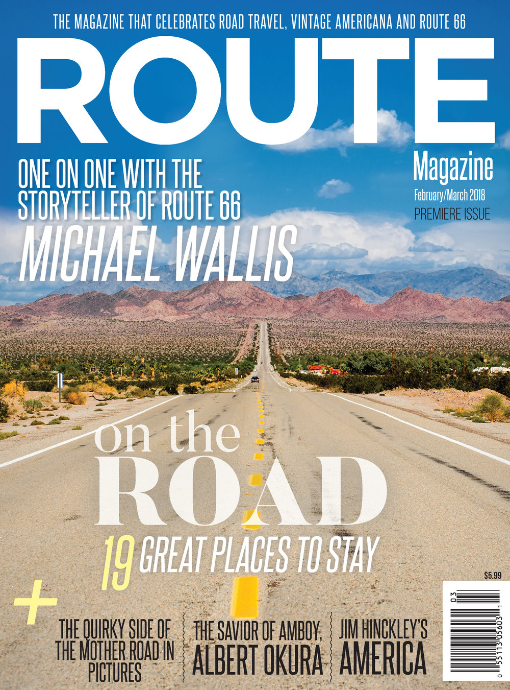 ROUTE-Magazine-Cover-Photogrpaher-David-Schwartz-Route-66.jpg