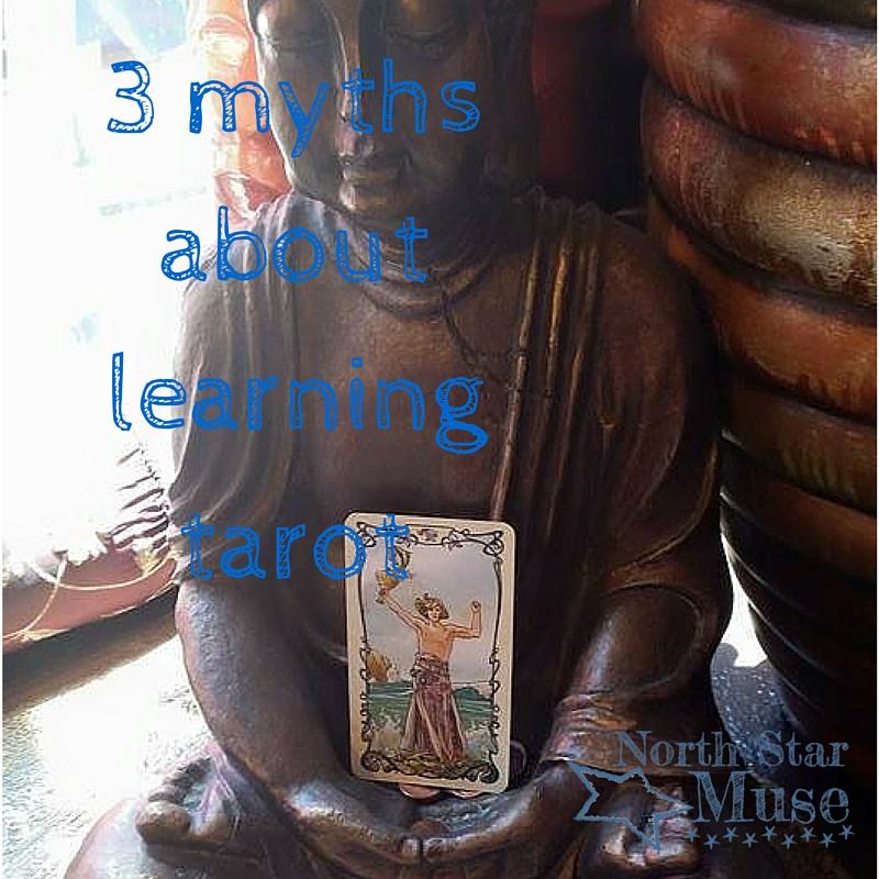 3 myths about learning tarot.jpg