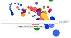 Googlelogo3