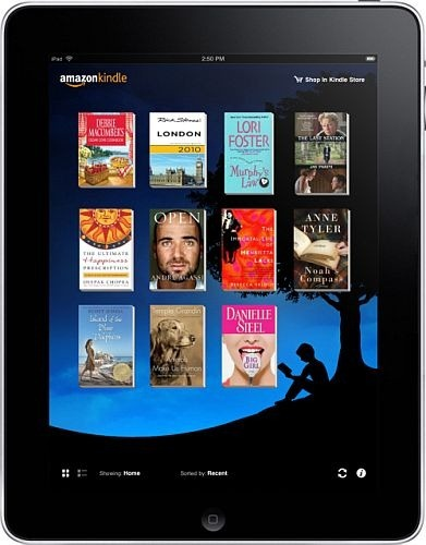Kindle-for-Tablets_SH_March23