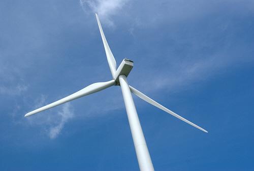 7c6de_wind-turbine1