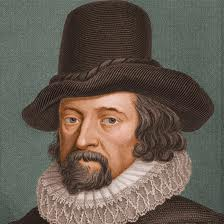 Photo: Francis Bacon, Biography.com, 2013