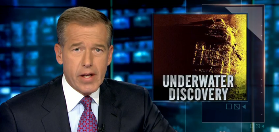 NBC-Nightly-News.png