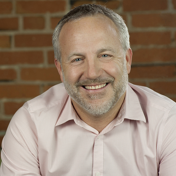 Scott Bauman, EVP / General Manager