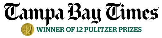 Tampa-Bay-Times-logo.PNG