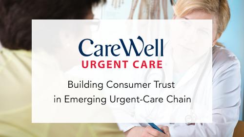Carewell Urgent Care