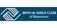 Watertown Boys & Girls Club