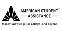 American Student Assistance