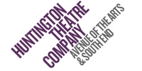 Huntington Theater Company