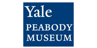 Yale Peobody Museum of Natural History