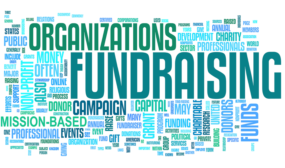 Mission-Based Organizations