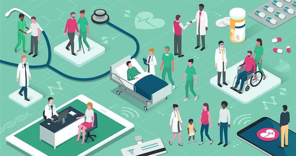 healthcare_stories.jpg
