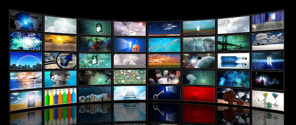 broadcast_wide.jpg