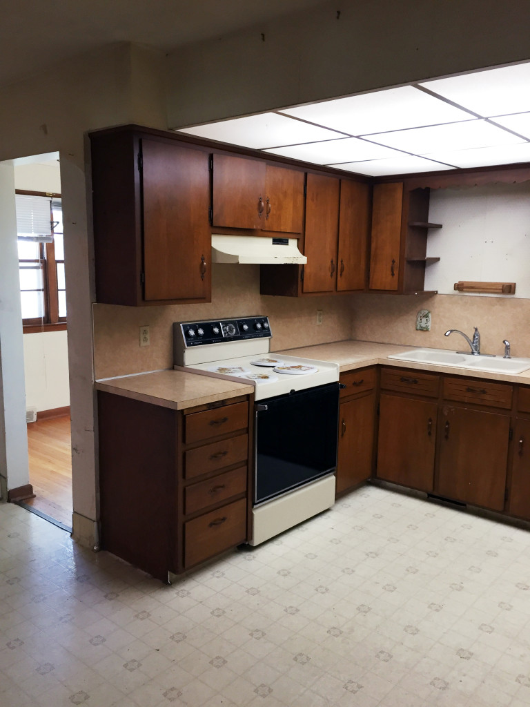 BEFORE-Kitchen-1-768x1024.jpg