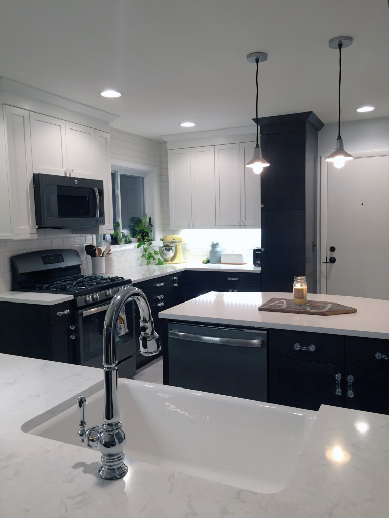 Kitchen-Faucet-Island-Range-Pantry-View-768x1024.jpg