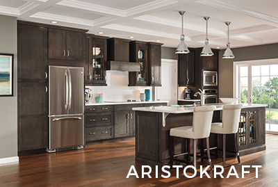 With CKFu0027s Selection Of Semi Custom And Full Custom Cabinetry, Youu0027re In  Good Hands.