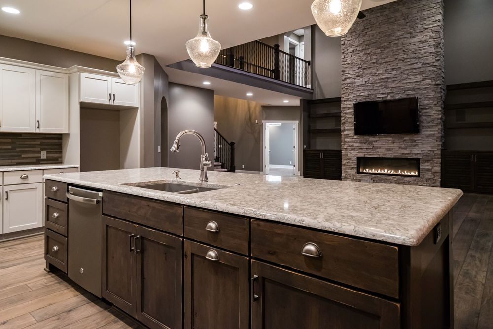 and ohio brower cabinets nisbet countertops cabinetry products cincinnati