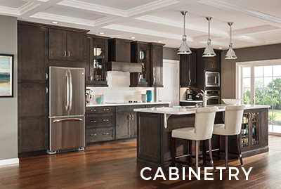 Cabinetry.jpg