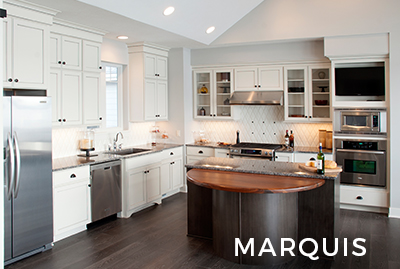 Work With One Of Our Design Specialists To Decide Which Cabinet Line Is  Right For Your Project And Budget. With CKFu0027s Selection Of Semi Custom And  Full ...