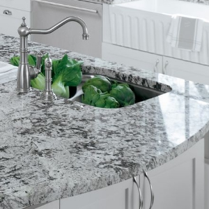 Countertops U2014 CKF | Kitchen Design, Countertops, Cabinets, Closets ...