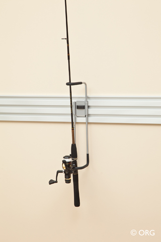 Fishing Rod Hook
