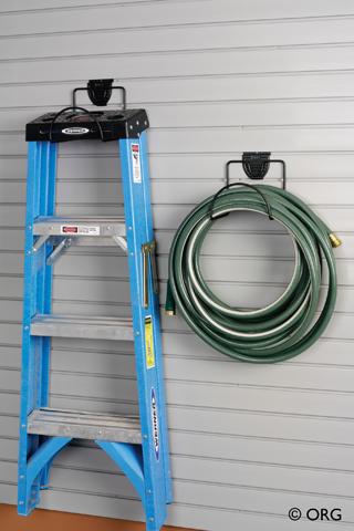 Hoop Hook