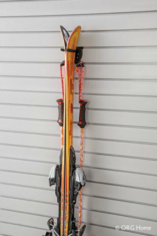 Ski Hook