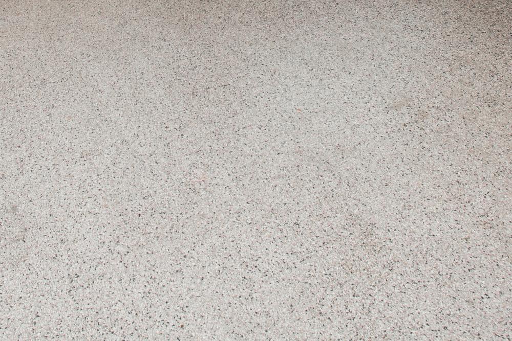 Platinum Garage Design - Epoxy Floor.jpg