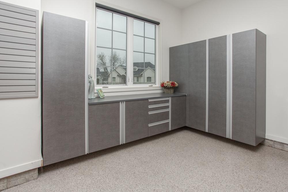 Platinum Garage Design Cabinetry.jpg