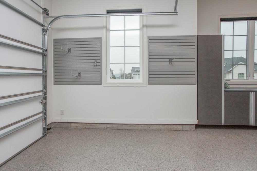 Platinum Garage Design with Wall.jpg