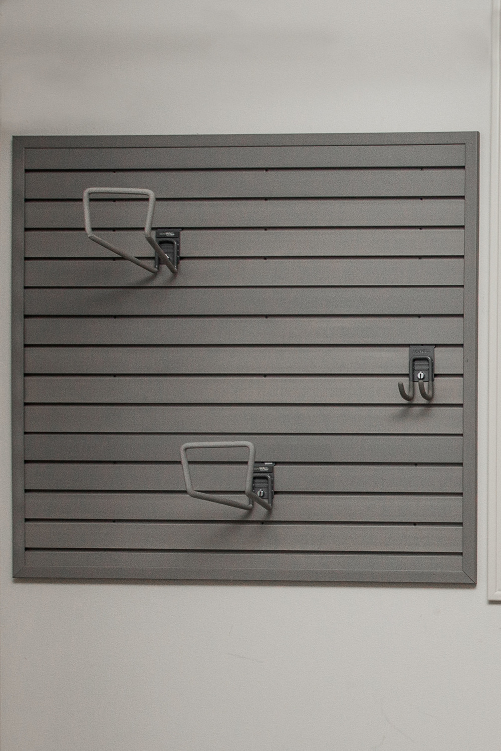 Platinum Garage Design Custom Hooks.jpg