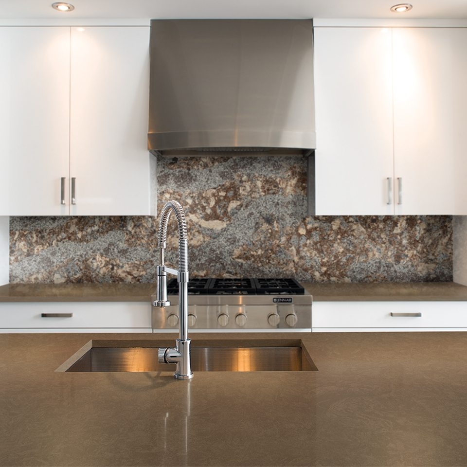 Kitchen Countertops Omaha