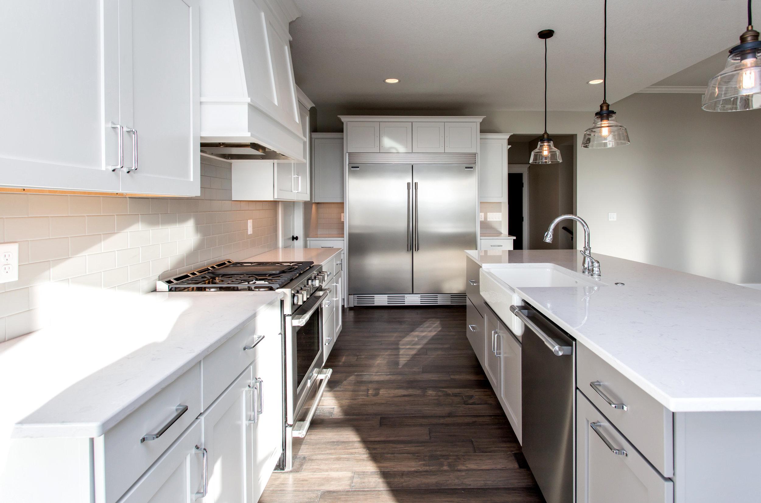ckf kitchen design countertops cabinets closets omaha